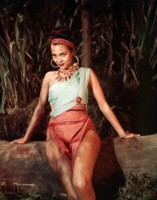 Dorothy Dandridge picture G303267