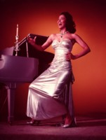 Dorothy Dandridge picture G303269