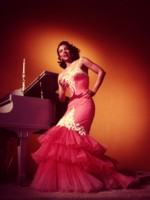 Dorothy Dandridge picture G303271