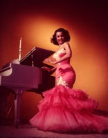 Dorothy Dandridge picture G303272