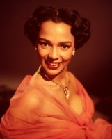 Dorothy Dandridge picture G303273