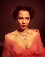 Dorothy Dandridge picture G303274