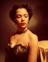 Dorothy Dandridge picture G303275