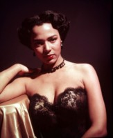 Dorothy Dandridge picture G303276