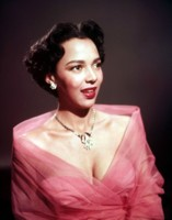 Dorothy Dandridge picture G303277