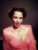 Dorothy Dandridge picture G303278