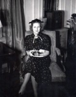 Dorothy Flood picture G303299