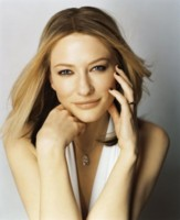 Cate Blanchett picture G30331