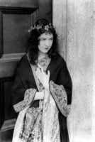 Dorothy Gish picture G303313