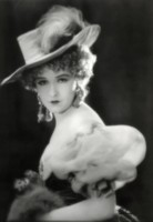 Dorothy Gish picture G303314