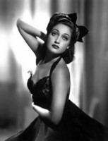 Dorothy Lamour picture G303338