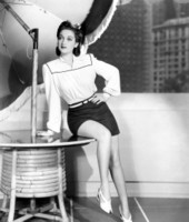 Dorothy Lamour picture G303339