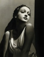 Dorothy Lamour picture G303340