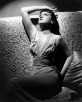 Dorothy Lamour picture G303341