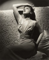 Dorothy Lamour picture G303342