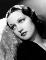 Dorothy Lamour picture G303343