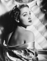 Dorothy Lamour picture G303344