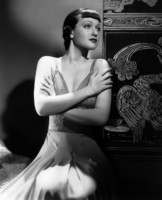 Dorothy Lamour picture G303345
