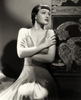 Dorothy Lamour picture G303346
