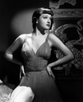 Dorothy Lamour picture G303347