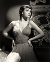 Dorothy Lamour picture G303348