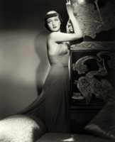 Dorothy Lamour picture G303350