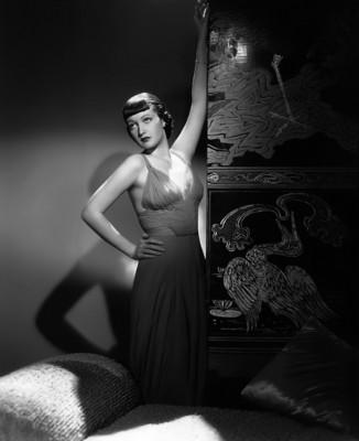 Dorothy Lamour poster G303353
