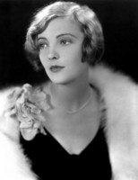 Dorothy Mackaill picture G303363