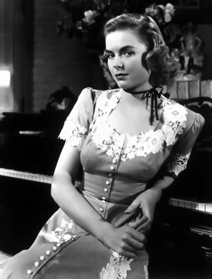 Dorothy McGuire poster G303367