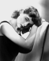 Dorothy McGuire picture G303367