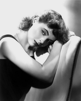 Dorothy McGuire poster G303368
