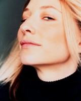 Cate Blanchett picture G30337