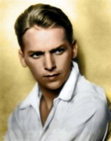 Douglas Fairbanks Jr picture G303423