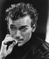 Douglas Fairbanks Jr picture G303427