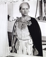 Douglas Fairbanks Jr picture G303428