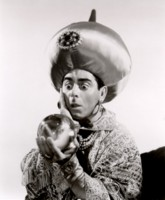 Eddie Cantor picture G303462