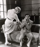 Eddie Cantor picture G303465