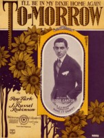 Eddie Cantor picture G303466