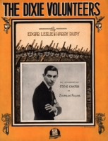 Eddie Cantor picture G303468