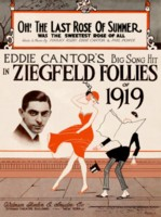 Eddie Cantor picture G303471