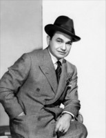 Edward G. Robinson picture G303502