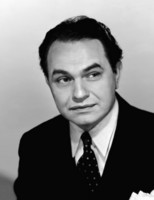 Edward G. Robinson picture G303503