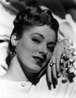 Eleanor Parker picture G303517