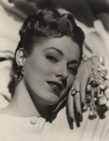 Eleanor Parker picture G303518