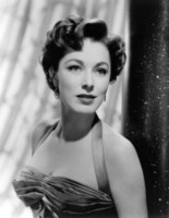 Eleanor Parker picture G303519