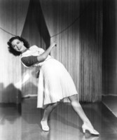 Eleanor Powell picture G303524