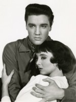 Elvis Presley picture G303676