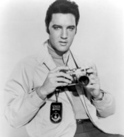 Elvis Presley picture G303677