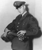 Elvis Presley picture G303681
