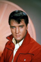Elvis Presley picture G303683
